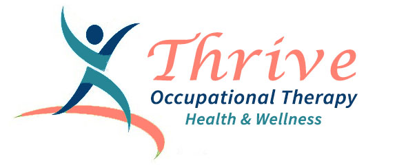 Thrive OT